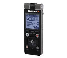 Olympus dm 670